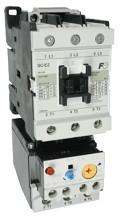 Piqua Baler - Model 6030