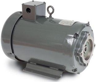 frame_tyz Baldor Motor Wiring Diagrams on